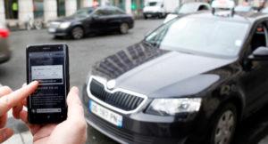 #18 - Faut-il avoir peur d'Uber ?