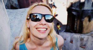 #25 - Apprendre le français en 2 ans : interview d'Inez