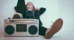 #30 - Apprendre le français grâce à la musique