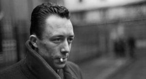 #35 - L'Étranger d'Albert Camus [1/2]