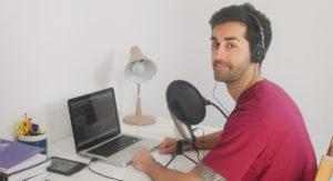 #42 - Le 1er anniversaire du podcast