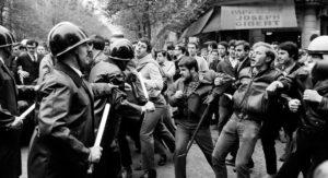 #43 - La 2ème révolution française