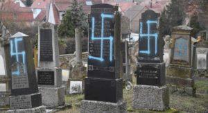 L'antisémitisme en France