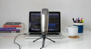 #63 - Q&A pour le 2ème anniversaire du podcast