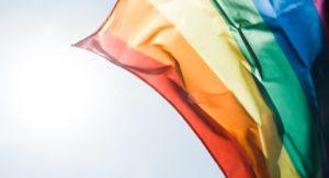 #68 - Être homosexuel en France