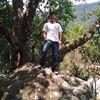 Profile photo ofjoeenglishpractice@yahoo.com